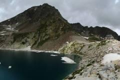 grandangolare lago+rifugio