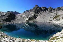 lago-portette-bella