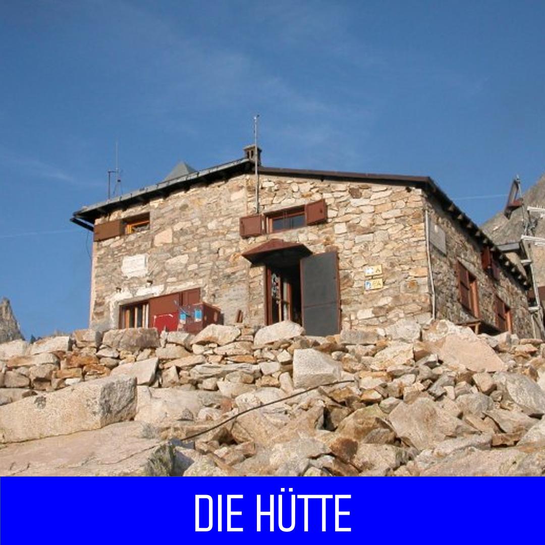 HUETTE