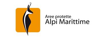 aree protette alpi marittime